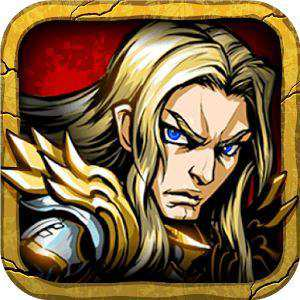 Blood Brothers (RPG) Android Oyunu