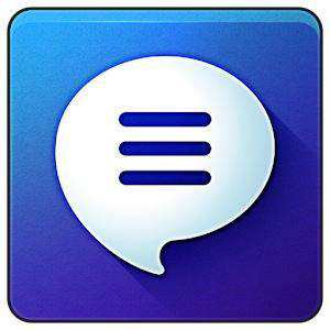 MessageMe (Android Mesajlaşma Uygulaması)