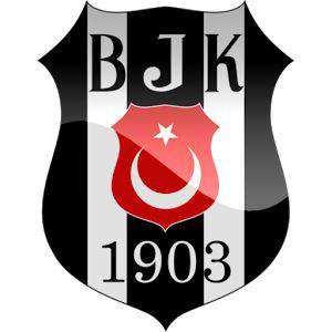 Beşiktaş Haber (Android Beşiktaş Haber Uygulaması)