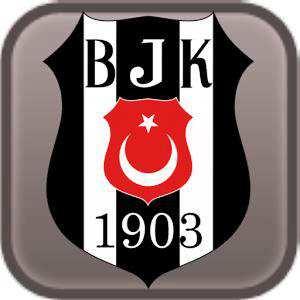 Beşiktaş Duvar Kağıtları HD
