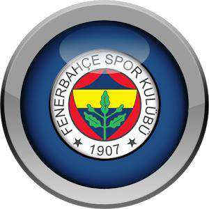 Fenerbahçe Duvar Kağıtları HD (Android)
