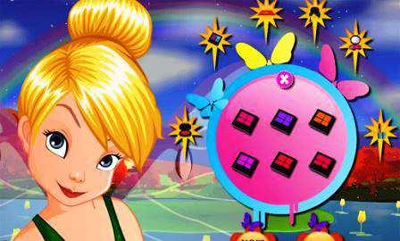 Prenses Oyunları Android