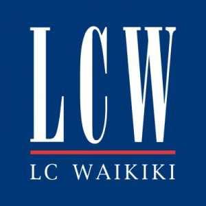 LC Waikiki Reklam Filmi Zil Sesi