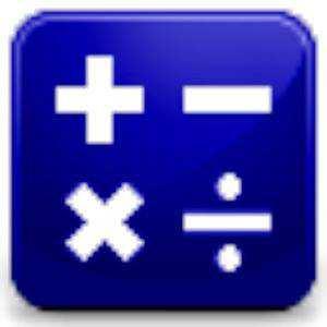 Kredi Hesaplama (Android Banka Kredisi Hesaplama)