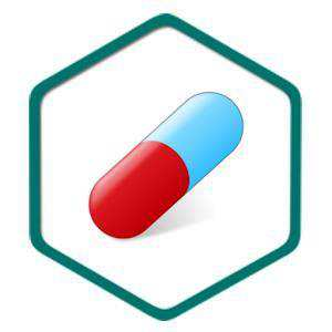 Cep İlaç (Android İlaç Prospektüs Uygulaması)