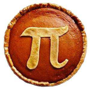 Pi (Android Pi (π) Hesaplama benchmark programı)