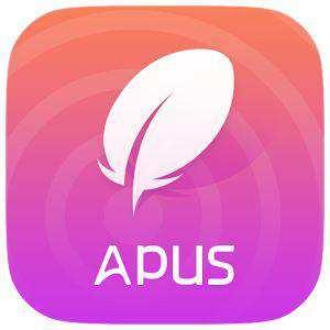 APUS Notification Bildirim Android