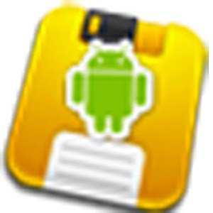 appSaver - APK Dosyası Yapma