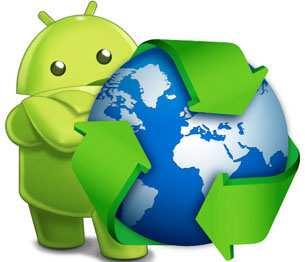 General Mobile Discovery Eski Android Sürüme Nasıl Döndürülür?