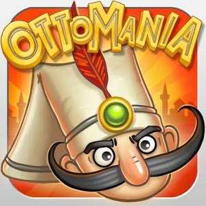 Osmanlı İmparatorluğu Android Oyunu