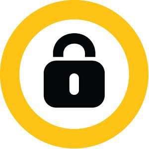 Norton Security ve Antivirus (Android Virüs Uygulaması)