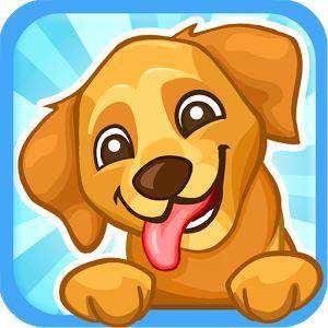 Android Evcil Hayvan Alışveriş Oyunu - Pet Shop Story