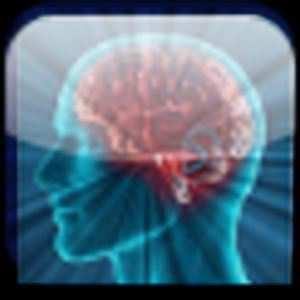 Brain Age Test Free (Android Zeka Yaş Testi Oyunu)