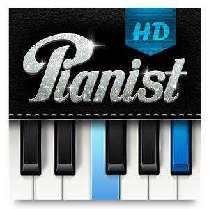 Piyano Öğretmeni Android