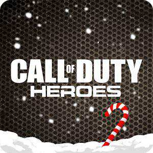Call of Duty Heroes Android
