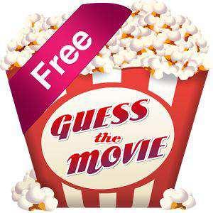 Guess The Movie (Film Bilgi Yarışması)