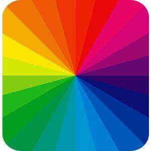 Fotor Photo Editor (Android Resim Düzenleyici)