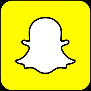 Snapchat Android Sosyal Chat Programı