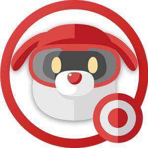 Dr. Safety Antivirüs Android Uygulaması