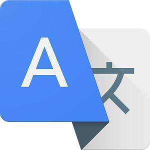 Google Çeviri Android