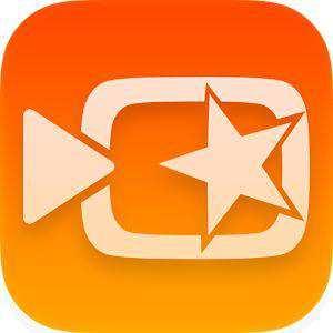VivaVideo Ücretsiz Video Düzenleme Apk