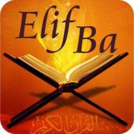 Elif Ba Android Uygulaması
