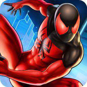 Spider Man GameLoft Android Oyunu
