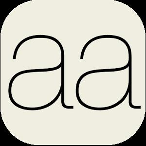 Android Beceri Oyunu - aa apk oyun indir