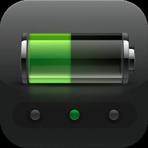 Battery Saver (Android Batarya Süresini Uzatma)
