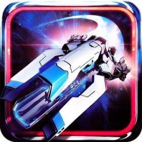Galaksi Savaşları Android Oyunu - Galaxy Legend