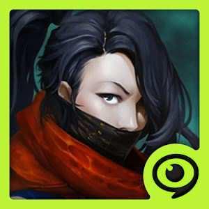 Android Şövalye Oyunu Darkness Reborn