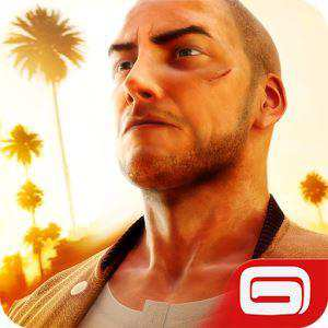 Vegas Gangsteri Android Aksiyon Oyunu