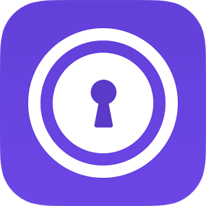 Kilit Ekranı Android ZERO Locker