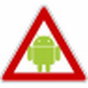 Trafik İşaretleri (Android)