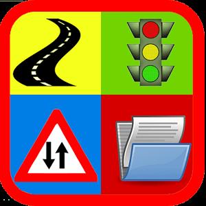 Trafik Rehberi Android Uygulaması
