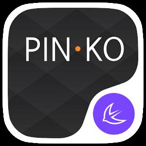 APUS Pinko Teması