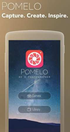POMELO – Absolute Filters