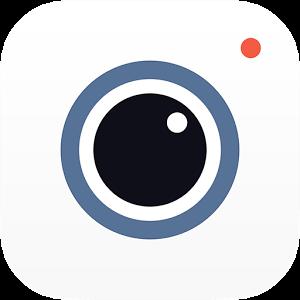 instaSize Android Resim Programı