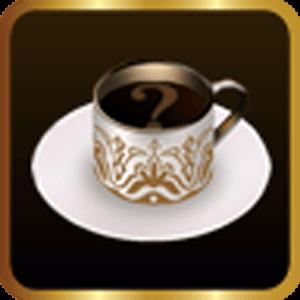 Kahve Falı Yorumları Sözlüğü (Android Kahve Falı Yorumları Uygulaması)