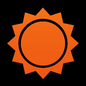 AccuWeather (Android Online Hava Durumu Uygulaması)