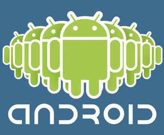 Android'de 3 tuş Nedir?