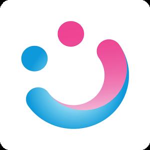 Android Yeni Kişiler ile Tanışma Uygulaması