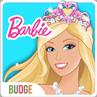 Barbie Giydirme Android Oyun İndir