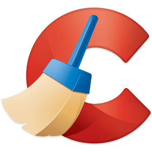 CCleaner Türkçe Android
