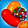 Candy Crush Saga (Facebook Android Oyunu)
