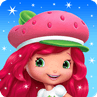 Android Çocuk Oyunu Strawberry Shortcake BerryRush