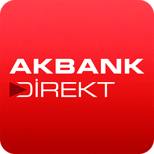 Akbank Direkt (Android Akbank Bankacılık Programı)