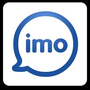 imo messenger (Android imo görüntülü görüşmeler)