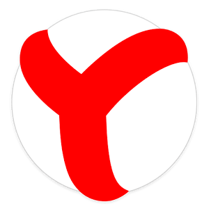 Yandex Browser Android