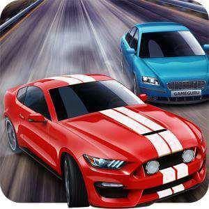 Racing Fever Araba Yarışı Apk Oyun İndir